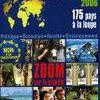 Les Clés du Monde 2006*