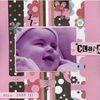 Clara joli bébé