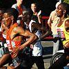 La barrière mythique des 2 heures au marathon : un rêve en passe de devenir réalité ?