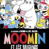 MOOMIN REVIENT !