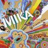 Mika ~ Life in CartoOn