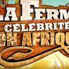La ferme célébrités en Afrique - Qui présentera avec Benji ?