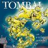 Critique 741 - Pierre Tombal T.24 On s'éclate, mortels !