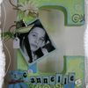 scrapbooking06 sur web tv nice