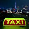 De bien belles images de Shanghai [QT]