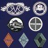 saga de logos