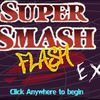 Super Smash Flash : un jeu amateur surprenant !