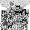 Pirates of the Anachronique - Partie 05