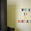 La TV nuit gravement à la santé