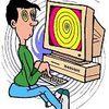 Cyberdépendance : les blogueurs orléannais ont-ils attrapé le virus ?