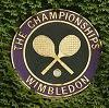 Regardez Wimbledon 2009 en direct sur internet