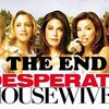 Desperate Housewives : stop ou encore ?