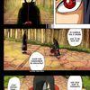 Dossier : Les Techniques Ninjas : Genjutsu de haut niveau