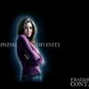 Divinity - Personnages 3