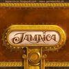 Jamaica sur les étals