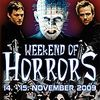 Weekend of Horrors 6