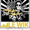 -Le Wik vs Cronos Style-