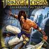 Prince of Persia : SDT