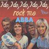 1975 : ABBA : I Do I Do I Do I Do I Do / Rock Me (+video)