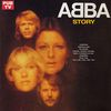 1991 : ABBA : Story