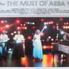 1981 : ABBA : The Must Of Abba