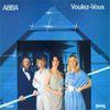 1979 : ABBA : Voulez Vous
