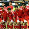 Asian Cup 2007 : La Chine tenue en échec par l'Iran