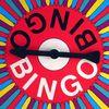 BINGO : 140 % D'AUGMENTATION POUR SARKOZY !