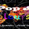 Ateliers Pop and Colours #2