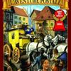 Thurn et Taxis