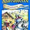 Carcassonne extention 1
