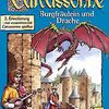 Carcassonne Princesses et Dragons