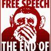 La liberté d'expression doit-elle accommoder les « mais » ?