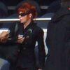 Mylène 2008 : le point sur les rumeurs