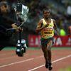 Bekele peut il battre le record du marathon ?