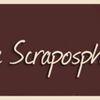 Scraposphere