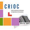 Le CRIOC étudie le comportement des jeunes en e-commerce