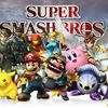 Super Smash Bros Brawl (Avec Temary, Youffy et Ekty)