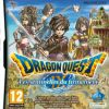 CS n°16 : Test Dragon Quest IX