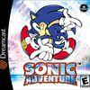 Sonic Adventure Part 1