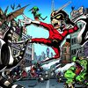 Viewtiful Joe (Avec Yougad)