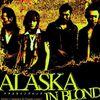 ALASKA in BLOND