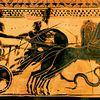 Histoire de l'échec, Hector, héros de l'échec
