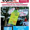 Liberté 62 n°866