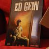 Coming soon : Ed Gein...