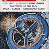 Le feu bleu / Blue fire (1965) Robert Silverberg