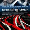 Crossing Over: poster du prochain film d'Harrison Ford