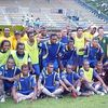 KOSSA TRIUMPH OVER BA TO EARN SPOT IN OFC O-LEAGUE FINAL