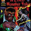 La collection Golden Comics, l'Anthologie du Comics de l'âge d'or