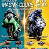 SBK A MAGNY-COURS